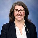 Rep. Rachel Hood